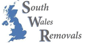 South Wales Removals LTD